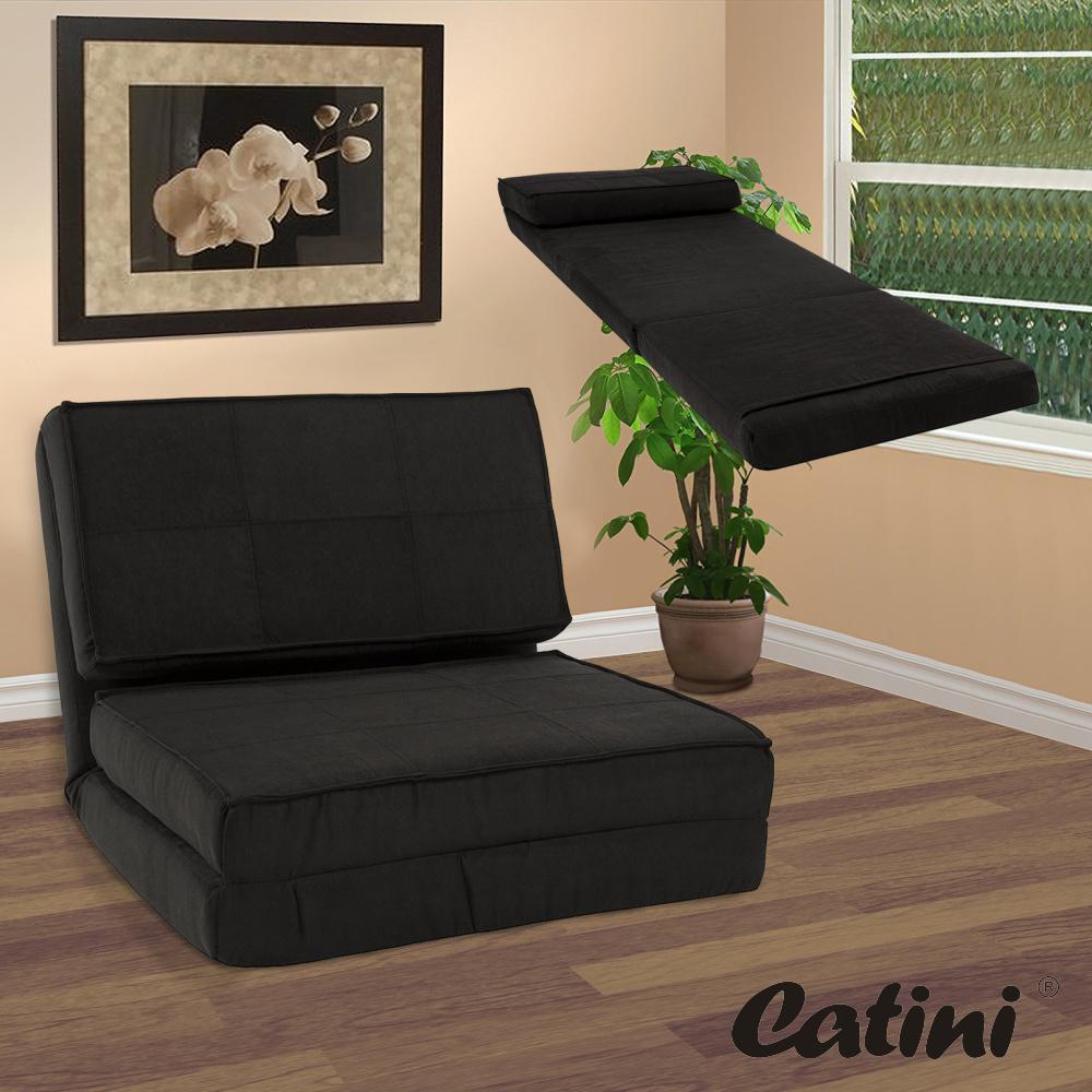 Rozkládací sofa Catini SIMON