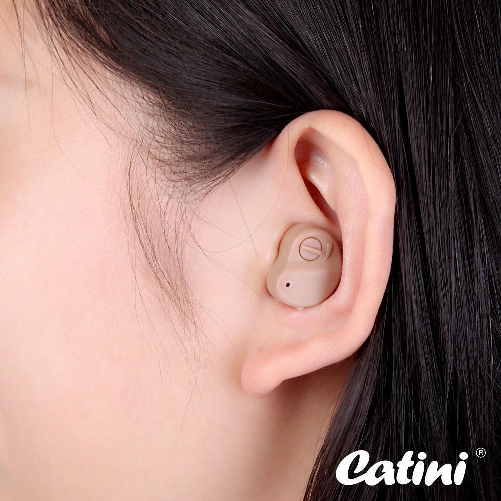Zesilovač zvuku Catini DELUXE